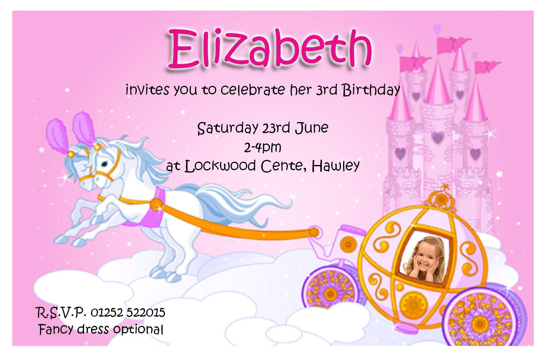 20 birthday invitations cards sample wording printable invitation card for birthday stopboris