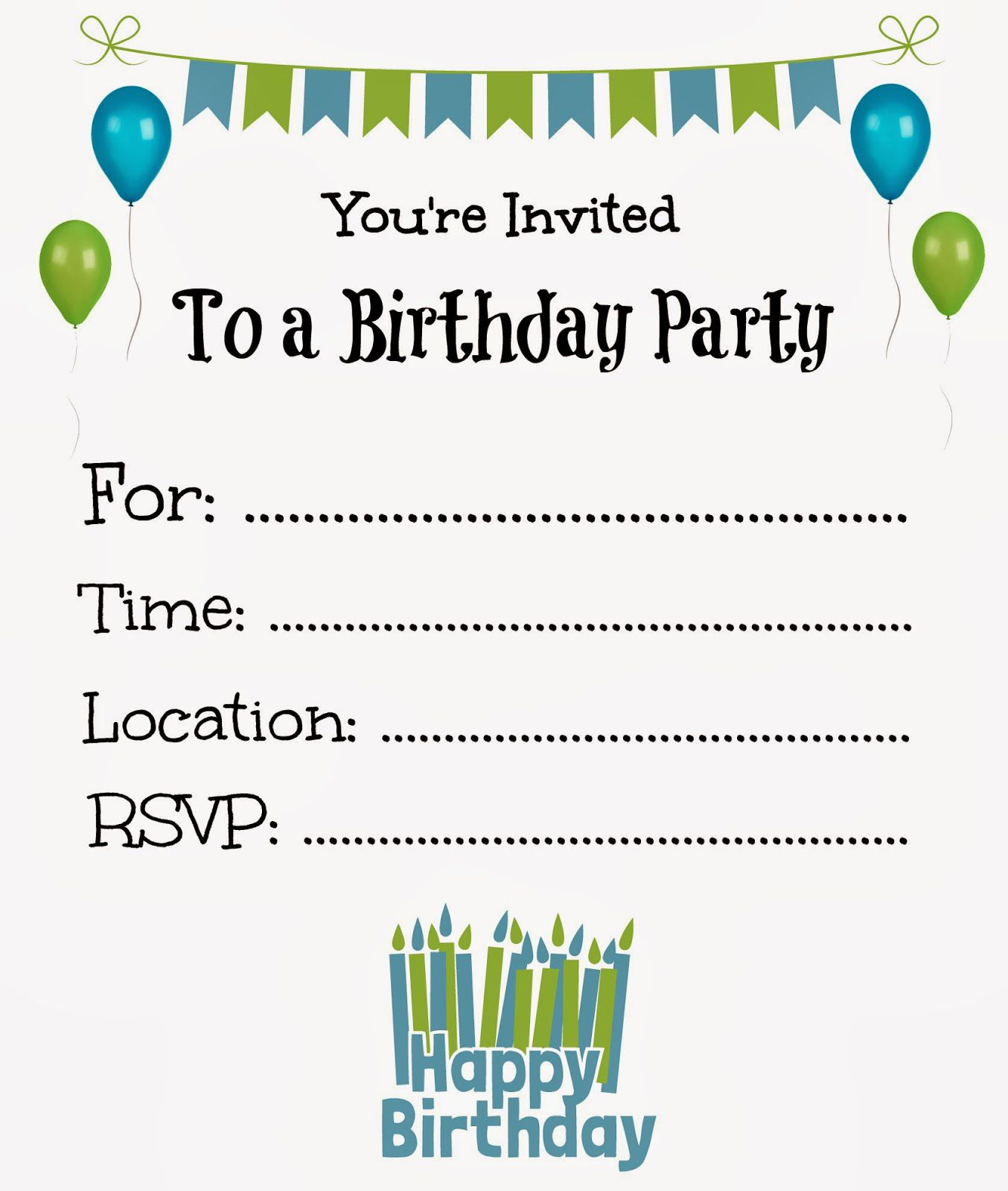 kids birthday invitation wording that we can make sample boy birthday invitations printable