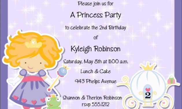 Birthday party invitations templates best review birthday 21 kids birthday invitation wording that we can make sample filmwisefo Image collections