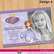 Personalized Birthday Invitations Free