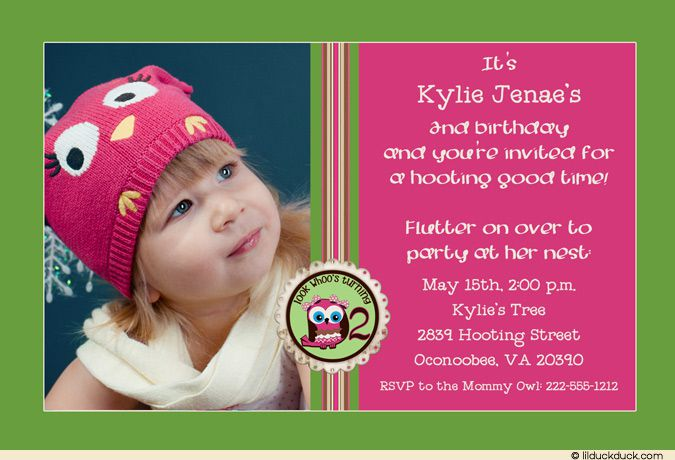 Thomas And Friends 2nd Birthday Invitations